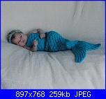 Cerco spiegazioni per costume di Carnevale da sirena-mermaid%5B1%5D-jpg