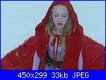 Cerco Cartamodello mantello cappuccetto rosso-image-jpg