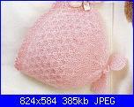 cappellino neonato-img055-jpg