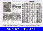 Schema berretto liveinternet-297125-c69e5-52671807-m549x500-u74c94-jpg