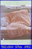 copertina rosa con fiocchi-img_0009-1-jpg