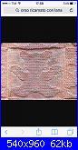 Alla ricerca  di schema orsetto per copertina con i ferri-12212371_10207116613546660_807447817_n-jpg