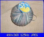Consiglio per una maglia semplice-sl384392-jpg