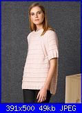 Consiglio per una maglia semplice-schema-maglia-uncinetto-donna-maglione-maglia-autunno-inverno-katia-5946-39-g-jpg