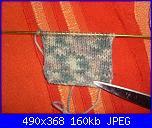 Consiglio per una maglia semplice-sl384396-jpg