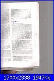 pagina mancante-hpqscan0030-jpg