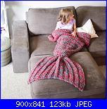 coperta a sirena-mermaid-tail-blanket-0-jpg