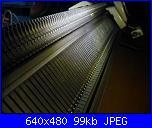 Consiglio su macchina per maglieria-p1050972-jpg