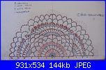 Aiuto scialle-750-chaleco-crochet-2-jpg