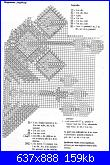 schemi centri ai ferri-augsburg-1-jpg