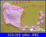 richiesta schemi cappelli per bambina in lana-cappellino-rosa-jpg