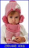 richiesta schemi cappelli per bambina in lana-cappellino-bimba-jpg