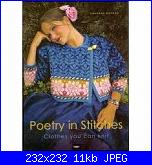 Cerco Poetry in stitches-clip_image002-jpg