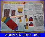 Chi ha lo skema.. per calzine a maglia-p1000275-jpg