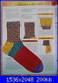 Chi ha lo skema.. per calzine a maglia-p1000276-jpg