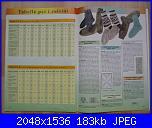 Chi ha lo skema.. per calzine a maglia-p1000277-jpg