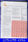 copertina ai ferri-copertina-rosa-jpg