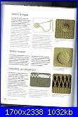 Scuola:I-cord,finiture speciali,pompom,fiocchi,nappe,bottoni-02-02-2011-004-jpg