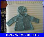 Tecniche di realizzazione: il Top-down  --21-02-2011-022-1024x768-jpg
