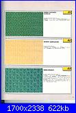 Punti/tecniche:trecce,noccioline,incrociati,tessuto-punti-maglia-009-jpg