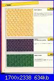 Punti/tecniche:trecce,noccioline,incrociati,tessuto-punti-maglia-010-jpg