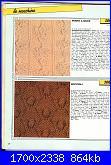 Punti/tecniche:trecce,noccioline,incrociati,tessuto-punti-maglia-015-jpg