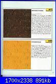 Punti/tecniche:trecce,noccioline,incrociati,tessuto-punti-maglia-016-jpg