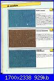 Punti/tecniche:trecce,noccioline,incrociati,tessuto-punti-maglia-017-jpg