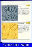 Punti/tecniche:trecce,noccioline,incrociati,tessuto-punti-maglia-013-jpg