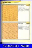 Punti/tecniche:trecce,noccioline,incrociati,tessuto-punti-maglia-001-jpg