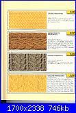 Punti/tecniche:trecce,noccioline,incrociati,tessuto-punti-maglia-003-jpg