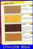 Punti/tecniche:trecce,noccioline,incrociati,tessuto-punti-maglia-002-jpg