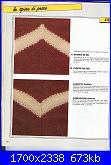 Punti/tecniche:trecce,noccioline,incrociati,tessuto-punti-maglia-004-jpg