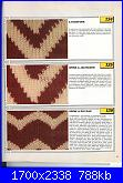 Punti/tecniche:trecce,noccioline,incrociati,tessuto-punti-maglia-005-jpg