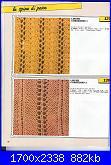 Punti/tecniche:trecce,noccioline,incrociati,tessuto-punti-maglia-006-jpg