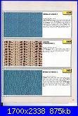Punti/tecniche:trecce,noccioline,incrociati,tessuto-punti-maglia-007-jpg