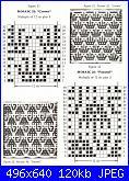 Punto mosaico-1100620323390-jpg