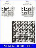 Punti/tecniche: bicolori-jacquard-intarsio-entrelac-ricamo su maglia-1100619934078-jpg