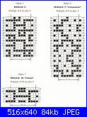 Punti/tecniche: bicolori-jacquard-intarsio-entrelac-ricamo su maglia-1100620038218-jpg