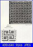 Punti/tecniche: bicolori-jacquard-intarsio-entrelac-ricamo su maglia-1100620130515-jpg