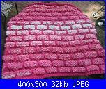 aiuto per punto-dishcloth-pink-jpg