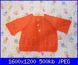 Tecniche di realizzazione: il Top-down  --foto-maglia-018-jpg