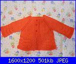Tecniche di realizzazione: il Top-down  --foto-maglia-017-jpg