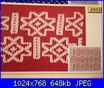 Schemi jacquard natalizi da libri e riviste vari-10-09-2011-016-1024x768-jpg