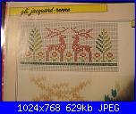 Schemi jacquard natalizi da libri e riviste vari-10-09-2011-028-1024x768-jpg