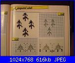 Schemi jacquard natalizi da libri e riviste vari-10-09-2011-018-1024x768-jpg