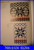 Schemi jacquard natalizi da libri e riviste vari-10-09-2011-009-768x1024-jpg