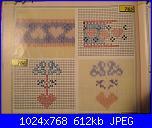 Schemi jacquard natalizi da libri e riviste vari-10-09-2011-021-1024x768-jpg