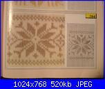 Schemi jacquard natalizi da libri e riviste vari-10-09-2011-022-1024x768-jpg