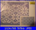 Schemi jacquard natalizi da libri e riviste vari-10-09-2011-017-1024x768-jpg